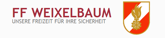 FF Weixelbaum